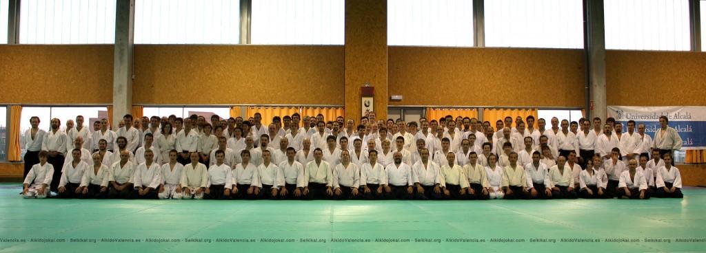 yasuno-grupo