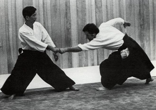 yamaguchi-sensei