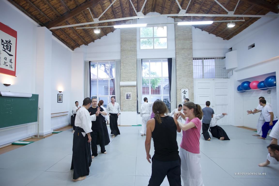curso-introduccion-iniciacion-aikido-valencia-14