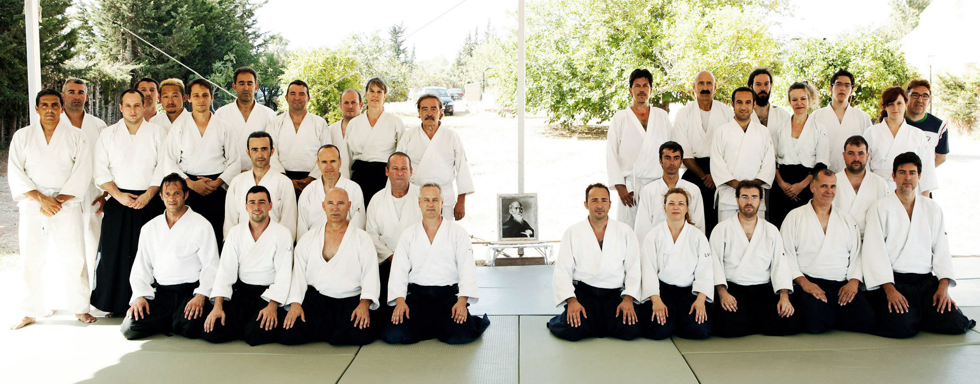 aikido-summer-camp-by-marc