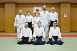 odisea-japon-2015-02