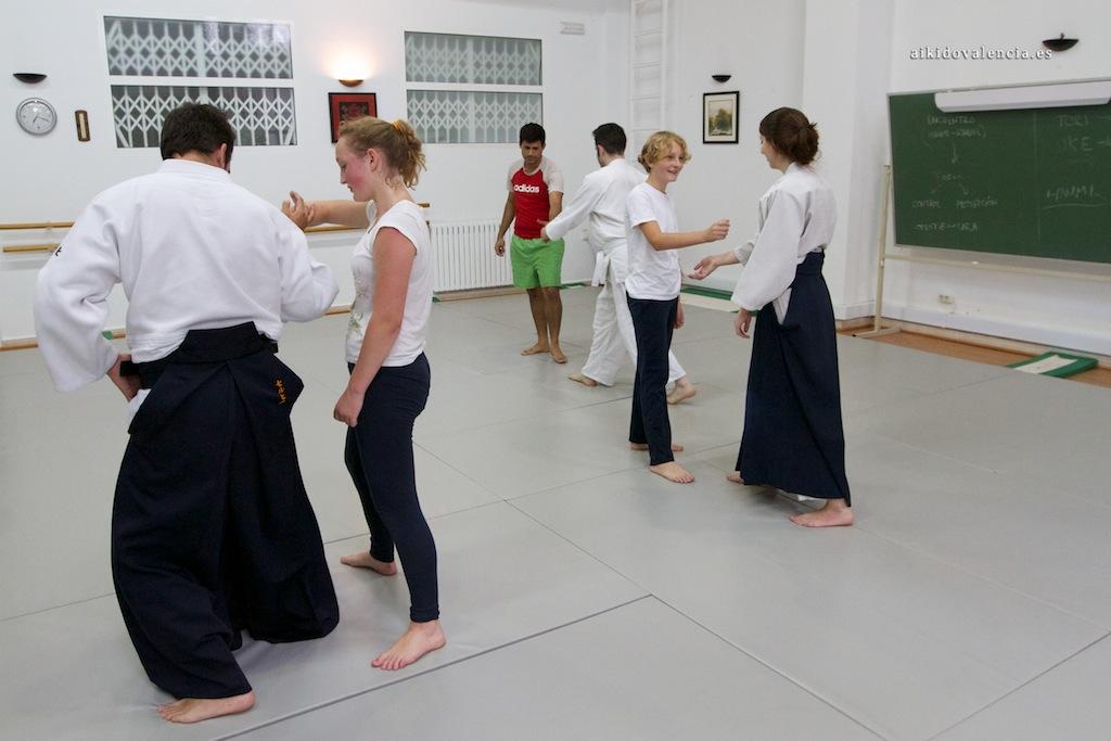 curso-intensivo-verano-intro-aikido