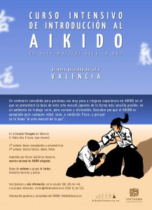 intensivo-intro-aikido