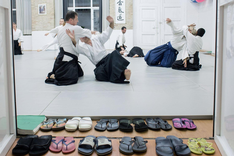 tatami-sintagma-4
