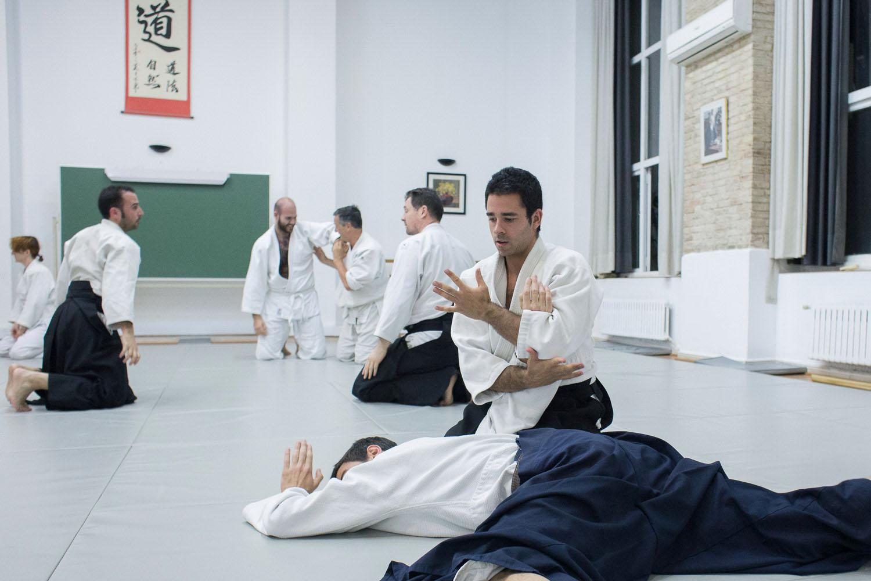 tatami-sintagma-5