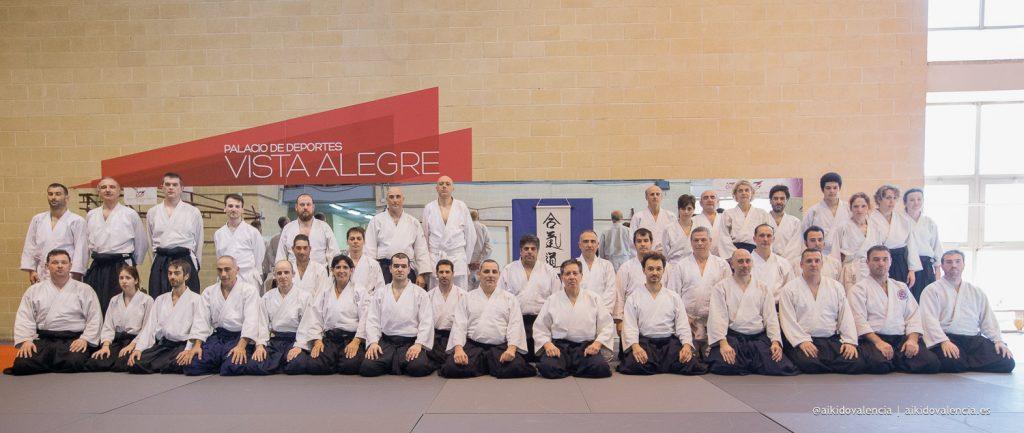 curso-aikido-flores-cordoba-2016-grupo