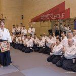 curso-aikido-flores-cordoba-2016-regalo