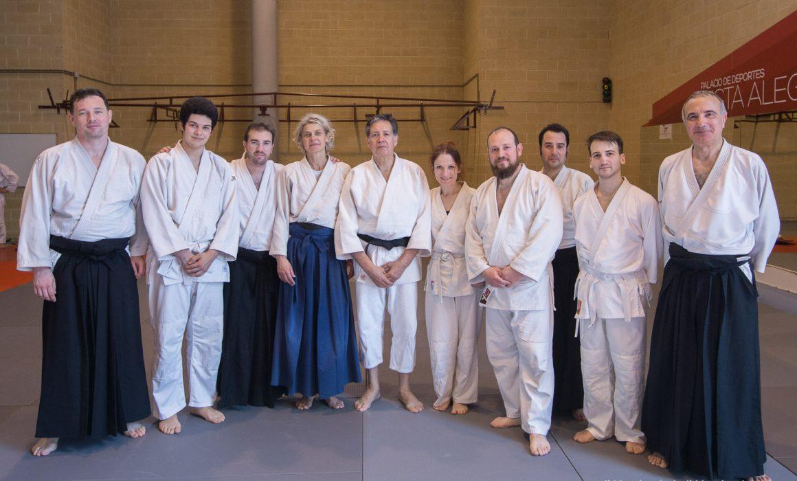 curso-aikido-flores-cordoba-2016-valencianos