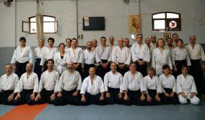curso-aikido-alan-tendron-valencia