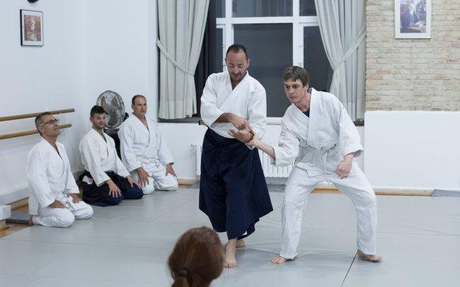 aikido-con-iván-rigual-sensei-en-sintagma-04