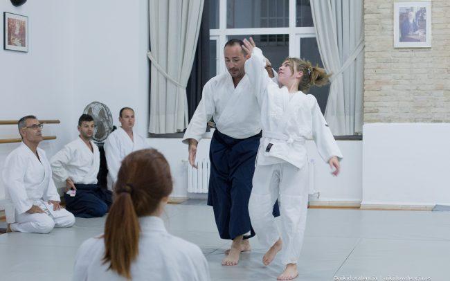 aikido-con-iván-rigual-sensei-en-sintagma-05