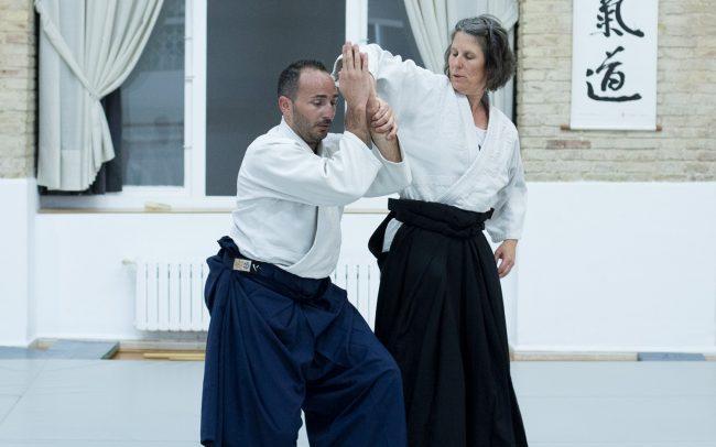 aikido-con-iván-rigual-sensei-en-sintagma-11