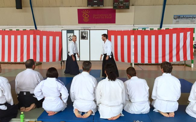 aikido-summer-camp-2017-01