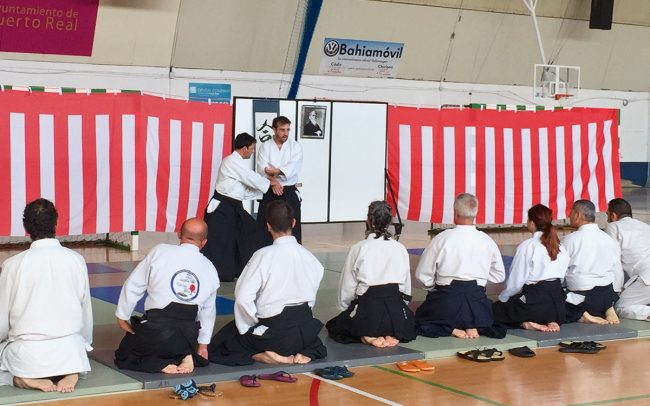 aikido-summer-camp-2017-02