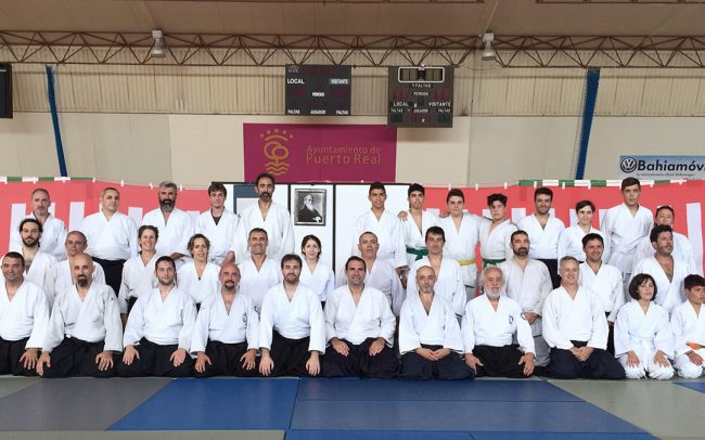 aikido-summer-camp-2017-14