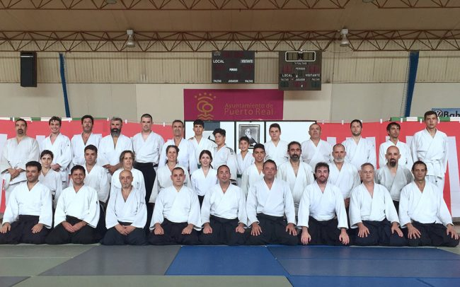 aikido-summer-camp-2017-15