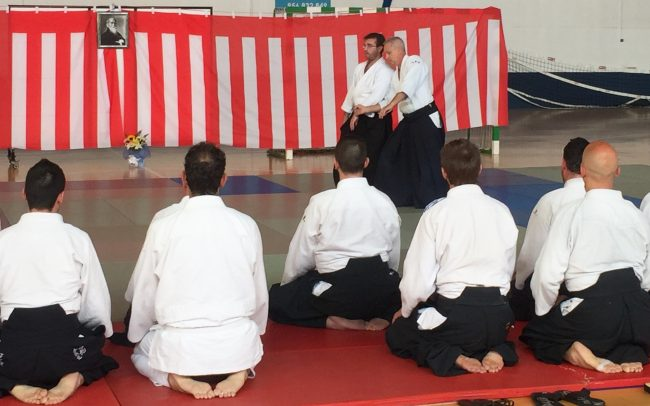 aikido-summer-camp-cadiz-2016-2