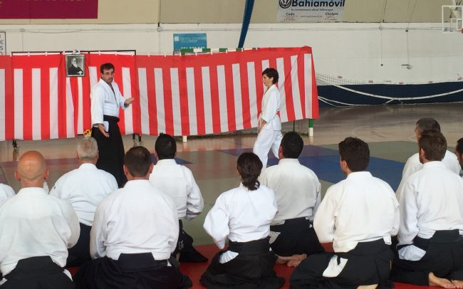 aikido-summer-camp-cadiz-2016-5