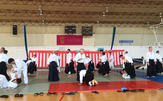 aikido-summer-camp-cadiz-2016-6