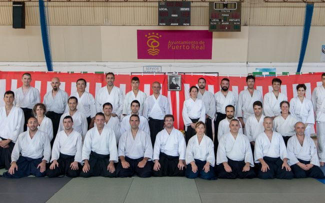 aikido-summer-camp-cadiz-2016-8