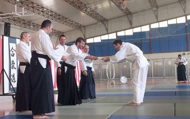 summer-camp-diploma